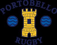 Porty Rugby Club Logo 200px