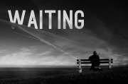 Waiting Image