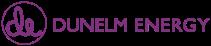 dunelm-energy-logo